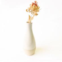 flowervase_suyaki