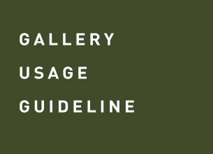 gallery_usage