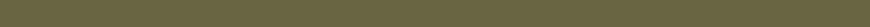【休業期間延長】the ETHNORTH GALLERY<br>〜2Fギャラリースペース休業のお知らせ〜<br>2020年3月8日(日) – 6月21日(日)
