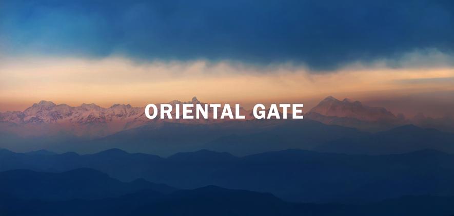 【緊急事態宣言に伴い中止】Nature and Creation<br>〜featured by ORIENTAL GATE vol.3〜<br>2021年4月27日(火) – 5月9日(日)